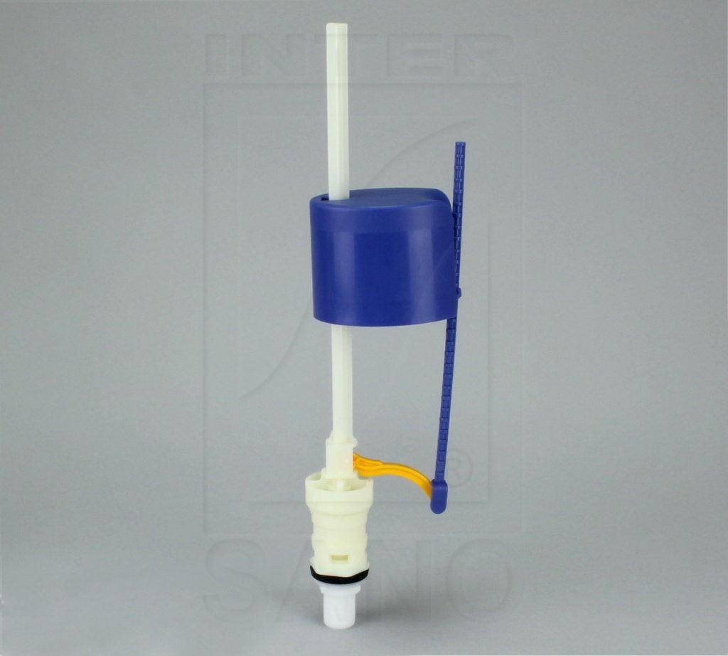 Zawór napełniający dolnego zasilania 1/2 TS przywieszka (OLI)