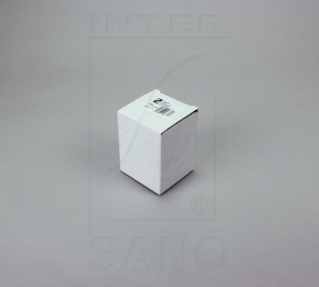 Korek automatyczny CLICK CLAK Duży z przelewem