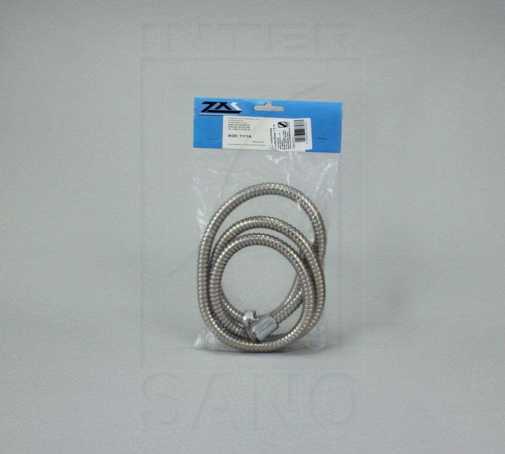 Wąż natryskowy standardowy 1,5 m