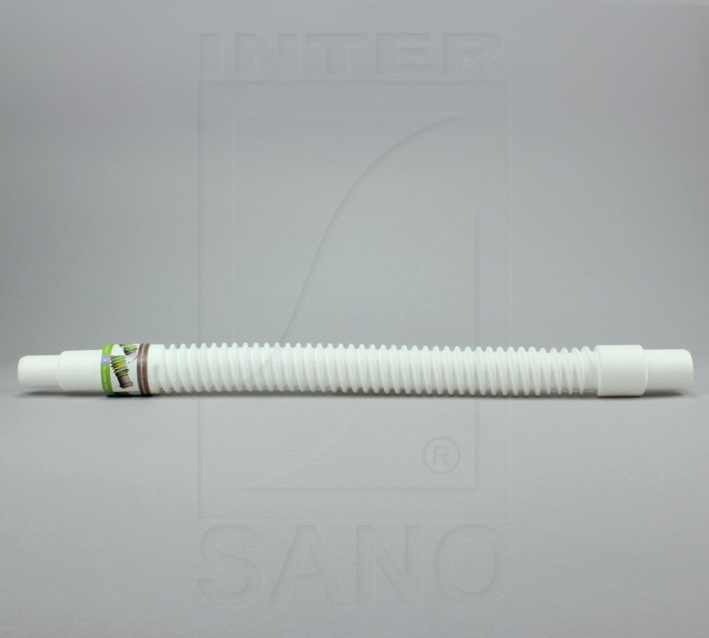 Złącze wieloredukcyjne skręcane fi 40/50x50/40/32 L-500 bez kielicha