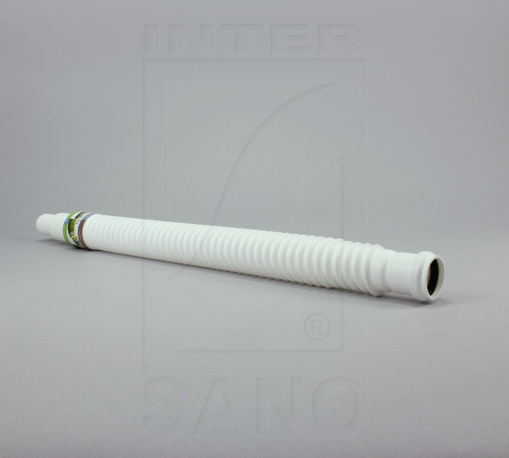 Złącze wieloredukcyjne skręcane fi 32x50/40/32 L-500 kielich