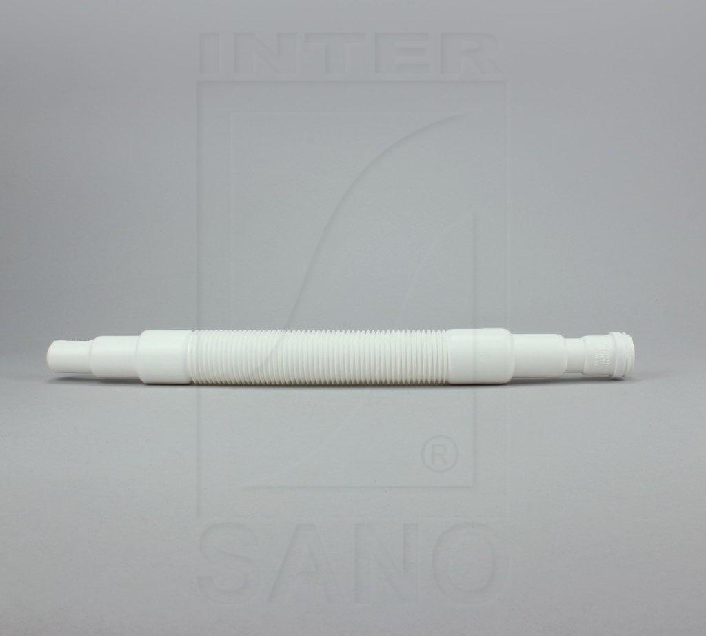 Złącze wieloredukcyjne fi 32x50/40/32 L-500 z kielichem