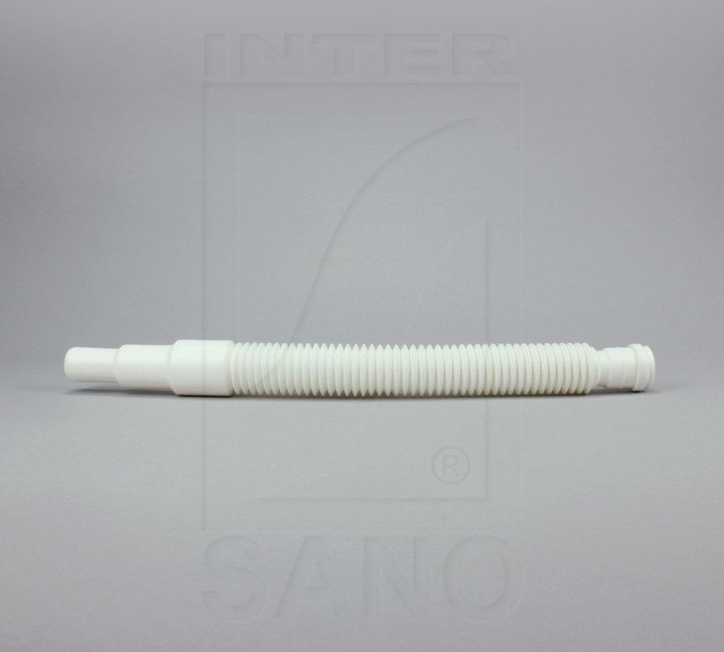 Złącze wieloredukcyjne fi  32/500 kielich 23019