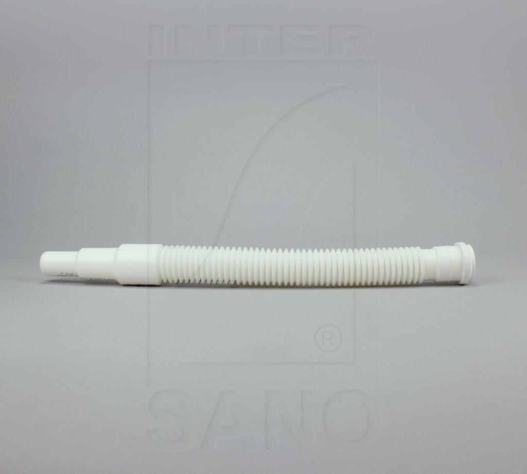 Złącze wieloredukcyjne 40/400 białe 23020