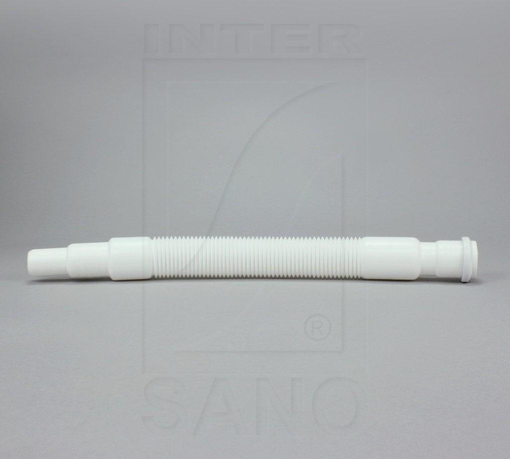 Złącze wieloredukcyjne skręcane fi 40x50/40/32 L-500 kielich