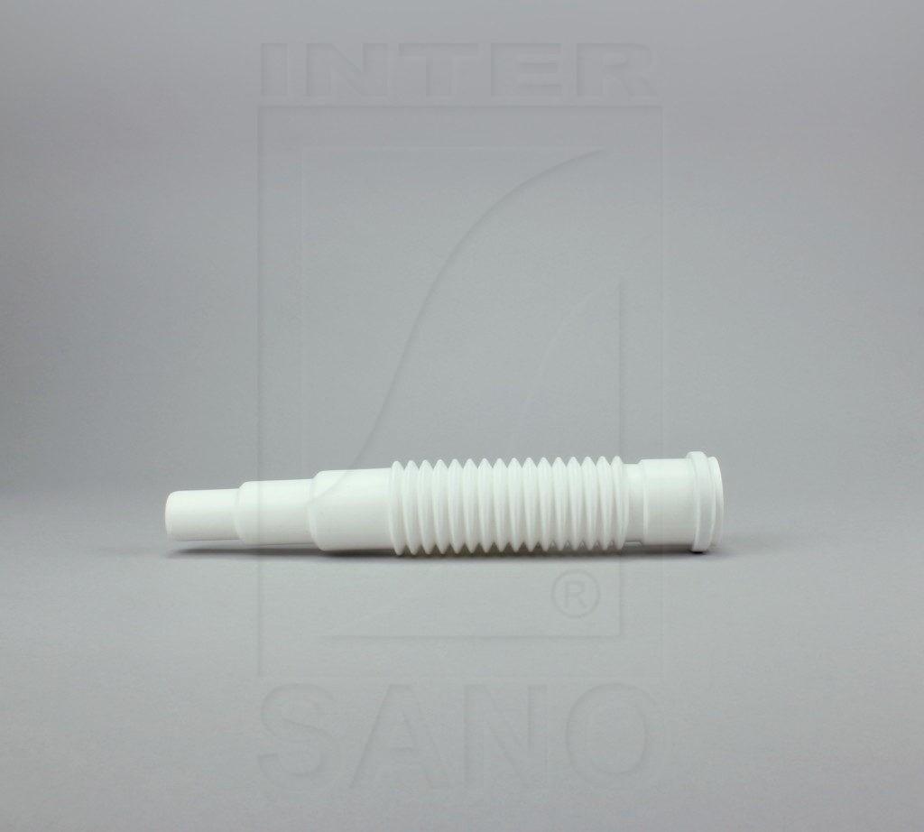 Złącze wieloredukcyjne fi 50x50/40/32 L-250 z kielichem