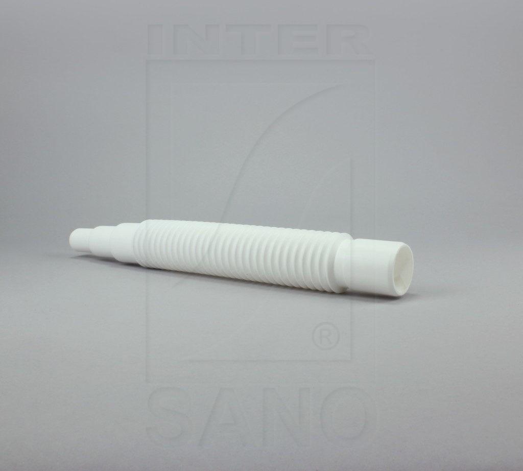 Złącze wieloredukcyjne fi 50x50/40/32 L-350 bez kielicha