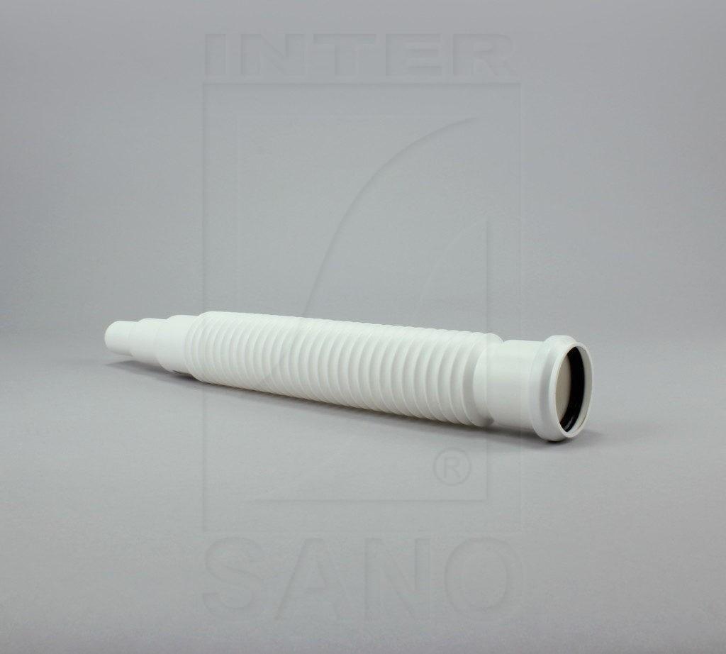 Złącze wieloredukcyjne  fi 50x50/40/32 L-350 z kielichem
