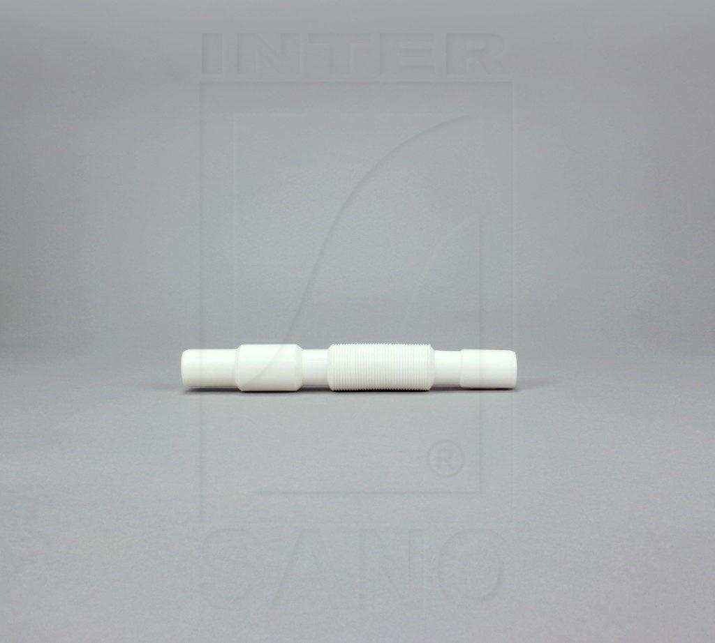 Złącze wieloredukcyjne zatrzaskowe 32/40,32, L-275-570 23013