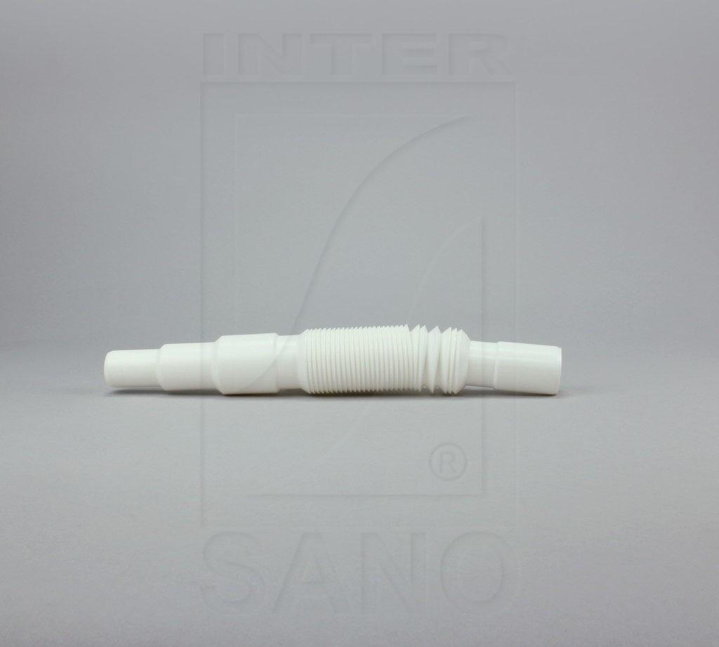 Złącze wieloredukcyjne zatrzaskowe 40/50,40, L-310-580 23022
