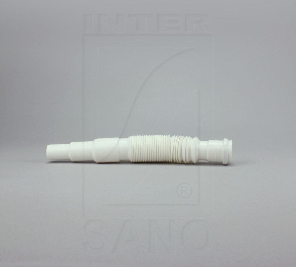 Złącze wieloredukcyjne zatrzaskowe z uszczelką 40/50,40, L-305-580 23021