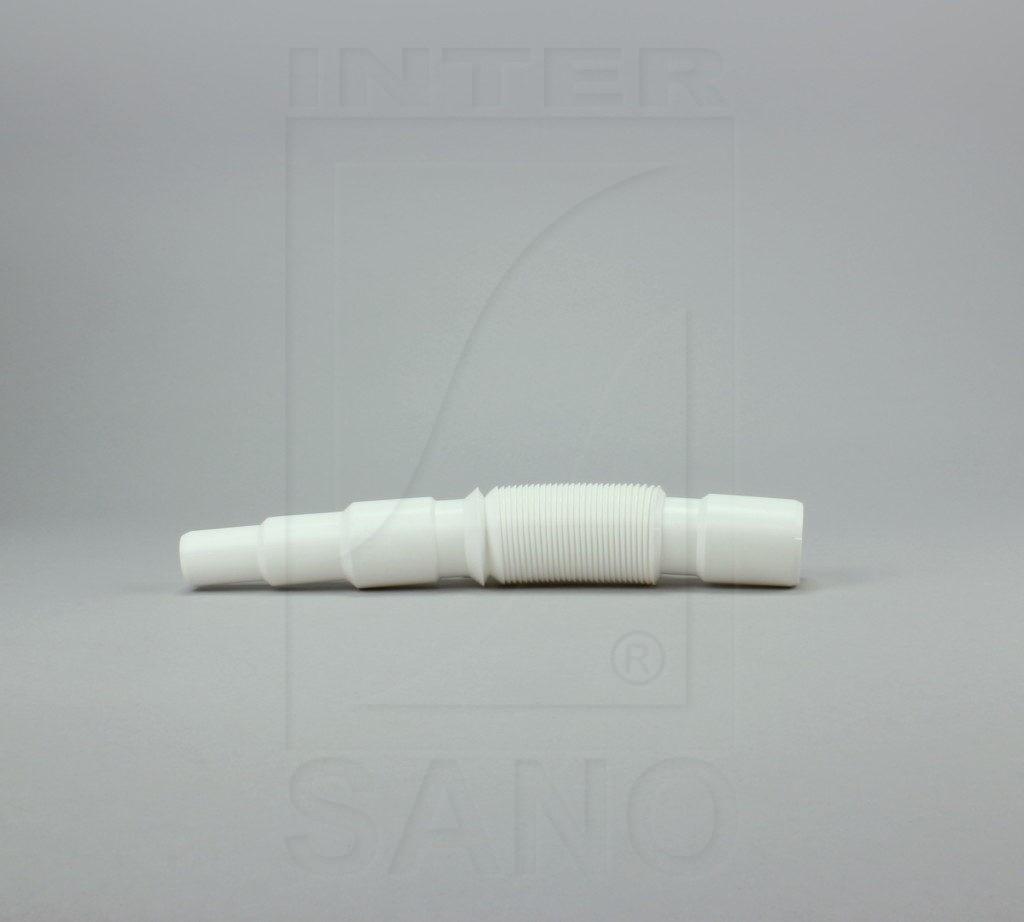 Złącze wieloredukcyjne zatrzaskowe 50/50,40, L-320-580 23007