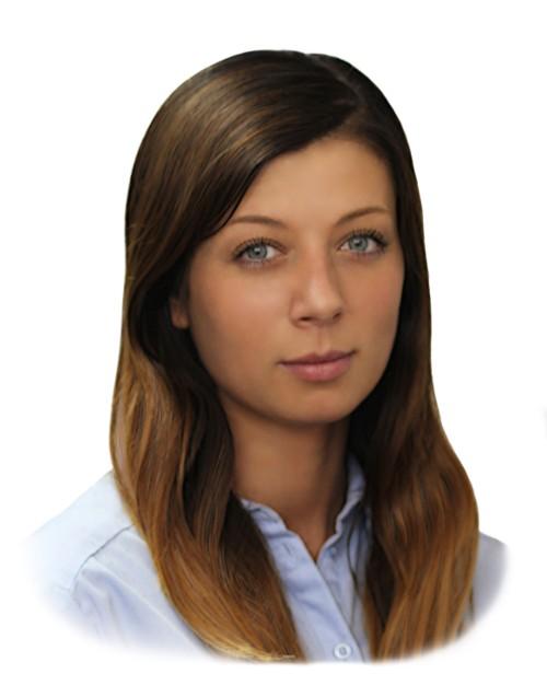 Katarzyna Wielechowska