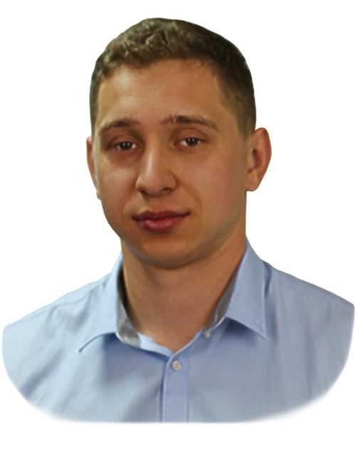 Łukasz Stępak