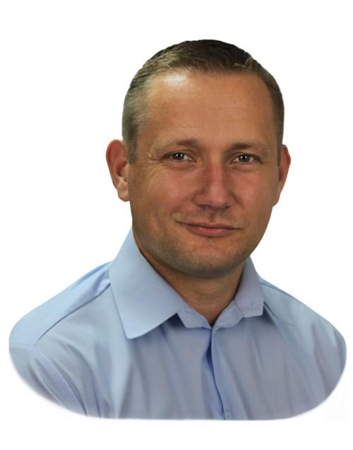 Mariusz Gańko