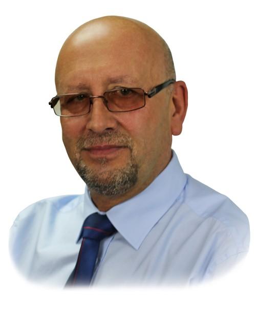 Tomasz Balcerowiak