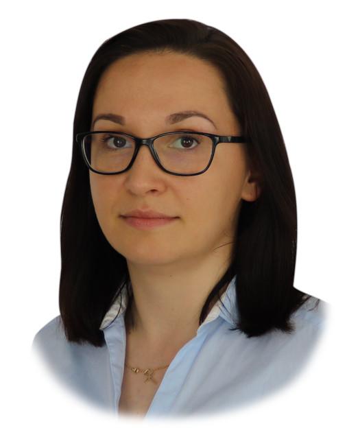 Martyna Roguska